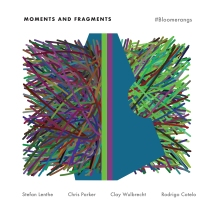 Moments and Fragments_Single